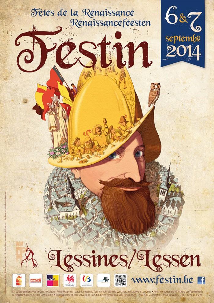 festin2014_A4ok-700x990